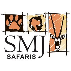 SMJ Safaris